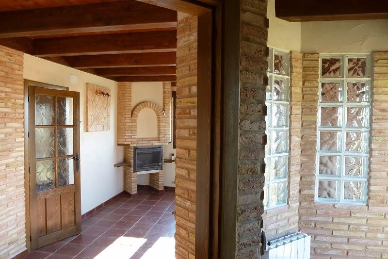 interior_promocion_apartamentos_Alustante_12