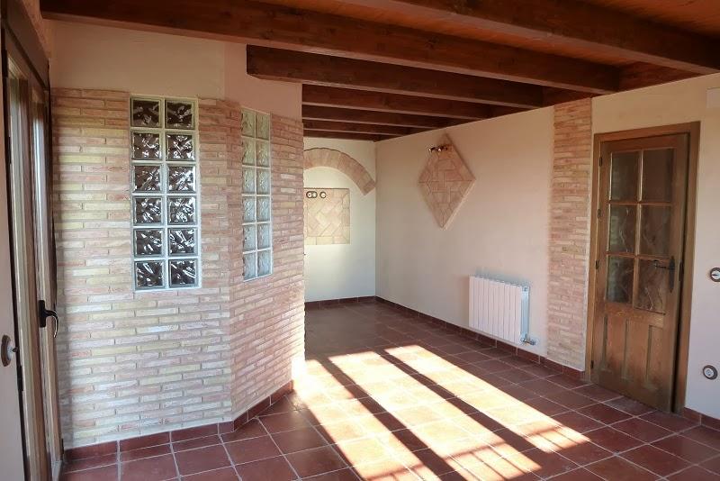 interior_promocion_apartamentos_Alustante_15