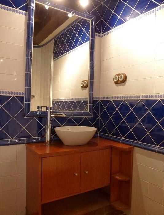 interior_promocion_apartamentos_Alustante_17