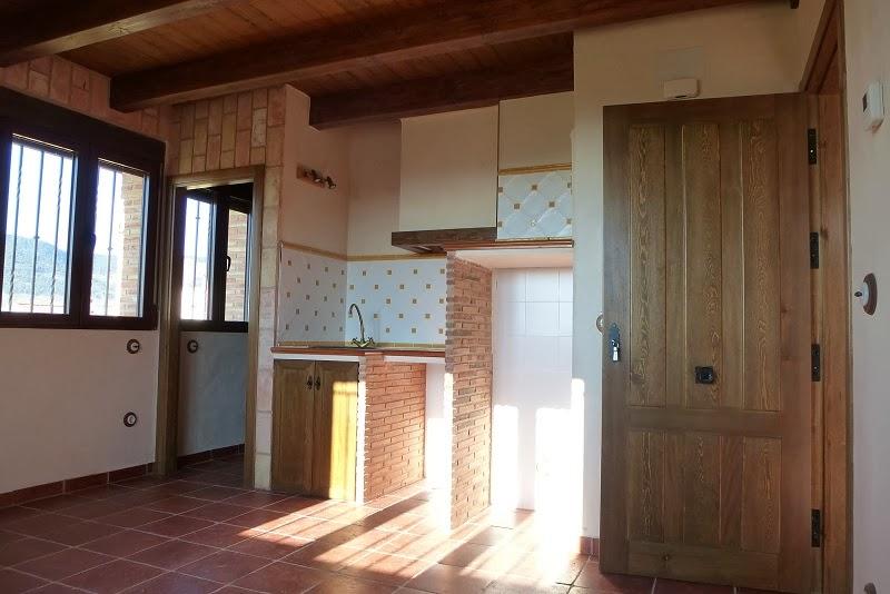 interior_promocion_apartamentos_Alustante_2