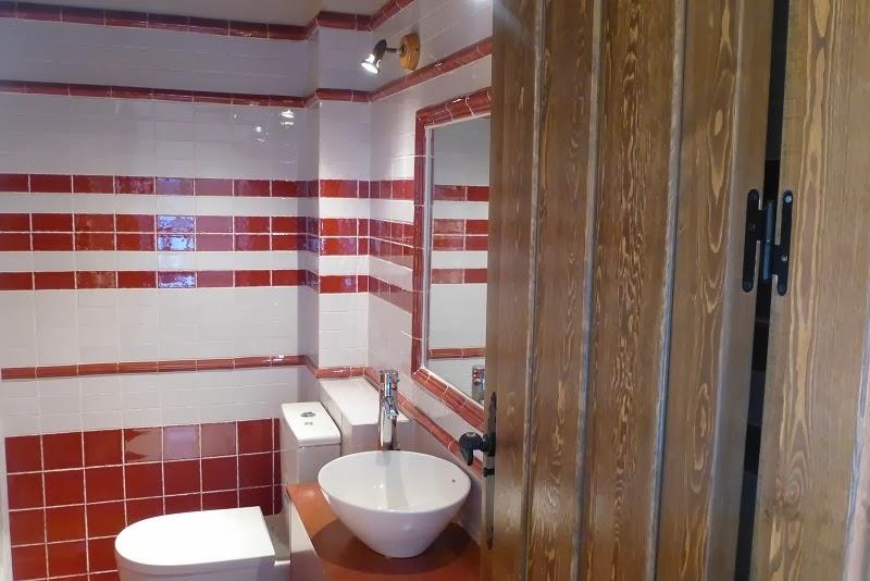 interior_promocion_apartamentos_Alustante_21