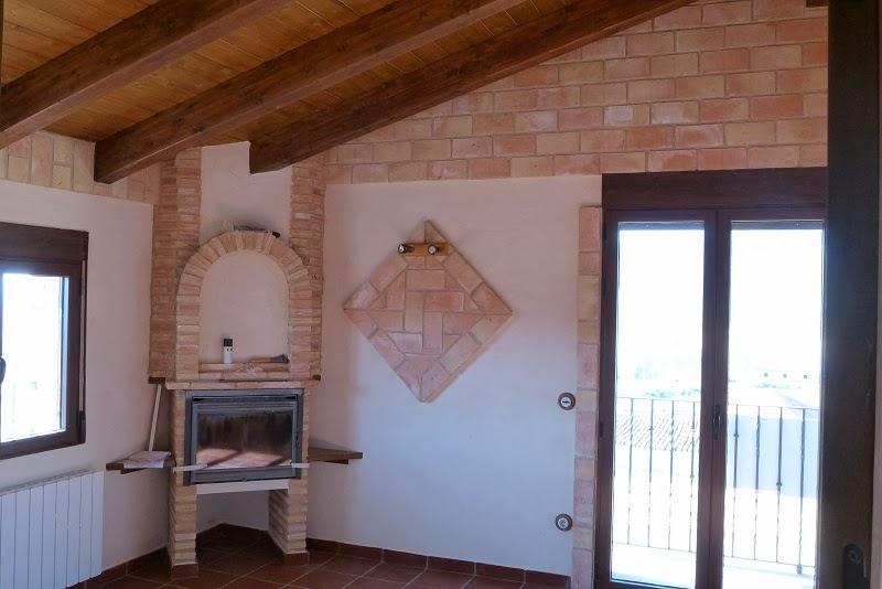 interior_promocion_apartamentos_Alustante_27