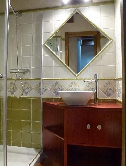 interior_promocion_apartamentos_Alustante_5